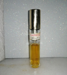 Capriccio gaudini vintage 30 ml original