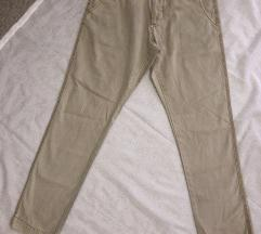 Tommy Hilfiger muske pantalone dodatne slike