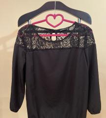Elegantna zenska majica