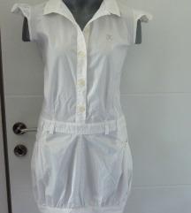 Koko haljina za sitne devojke i devojcice