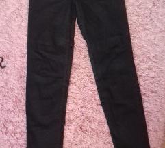 Original H&M pantalone i kosuljica za 1000