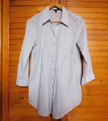 Amisu duga košulja