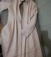 Rozi kaput,akcija 2300 din