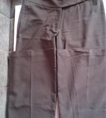 EXTREME   odlicne pantalone