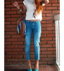 Snizeno! Orsay pantalone