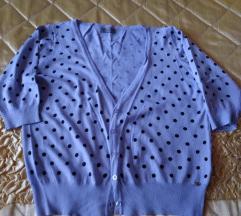 Ps fashion džemperic 40