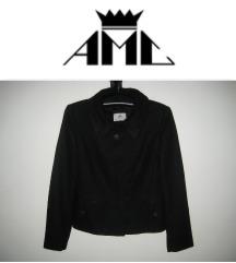 *** Afrodite Mode Collection *** – AMC