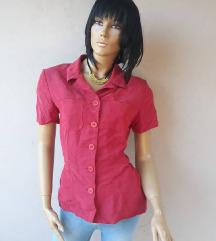 Košuljica M