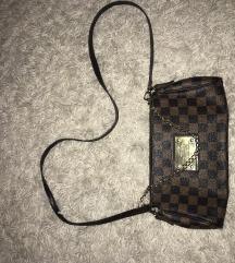 Lv mini torbica (kopija)