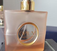 YSL OPIUM parfem original
