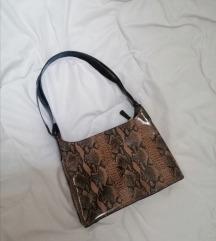 Zmijska torba