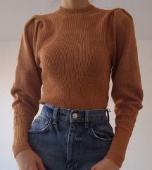 Nov Zara džemper 3 boje