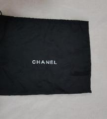 Chanel original dust bag HIT CENA