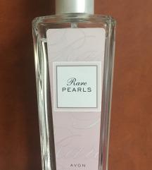 Rare Pearls Avon parfemisani sprej za telo 75ml