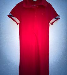 Burbery haljina