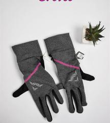 Nove Crivit rukavice