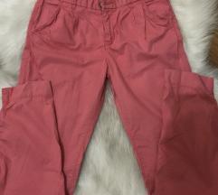 H&M pantalone