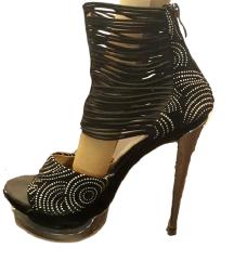 Italijanske sandale SNIZENO SA 1800 ***AKCIJA***