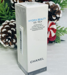 CHANEL Hydra Beauty Sérum**NOVO***