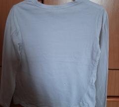 ZARA 2kom majice