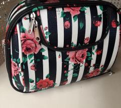 Koferi, ručni prtljag