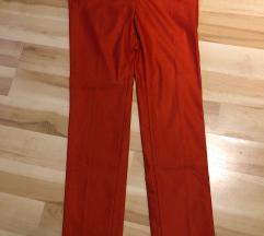 Nove Legend pantalone