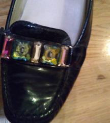 Geox cipele NOVO
