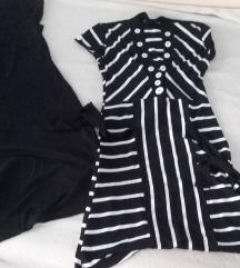 2 haljine + 2 majice