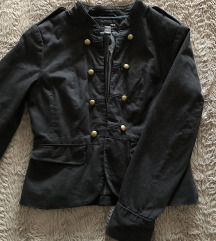 HiM jakna