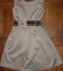 Italijanska haljina  - NOVA