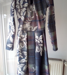Pronto haljina