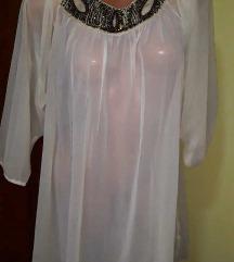 Svecana tunika - haljina