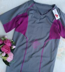 INOG sport majica Nova sa etiketom