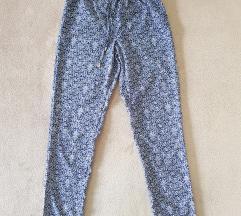 Livre, letnje pantalone