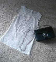 Elegantna bluza sa radom