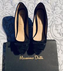 Massimo Dutti cipele%%%