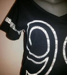 Crna majica