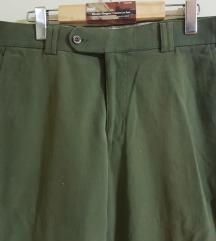 NOVE pantalone  TRAFFIC  50