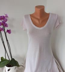 ATMOSPHERE svetlo roze majica vel 34