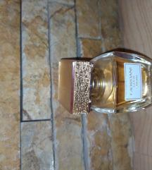 Giordani Gold parfemi Oriflame