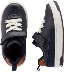 Carters cipele patike za bebu NOVO sa etiketom