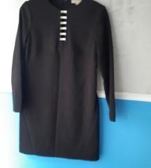 MICHAEL KORS Fantasticna haljina