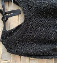 POPUST Italijanski džemper