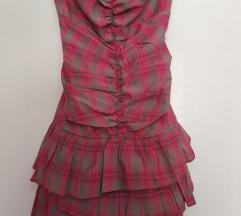 Tally Weijl mini haljina