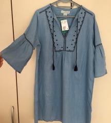 H&m haljina sa etiketom 38