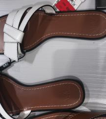 Zara papuce nove sa etiketom