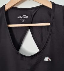 Nova Ellesse majca za trening
