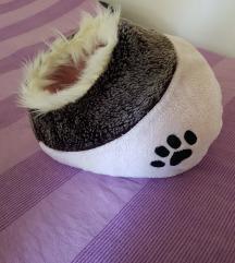 Trixie Minou kućica za mačke i male pse
