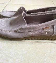 Greenfeld kozne cipele br. 39