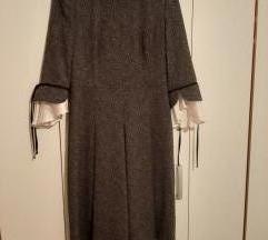 Mona haljina